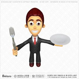 Boians_3D_Business_Men_Character_SKU_B3DC000300.jpg
