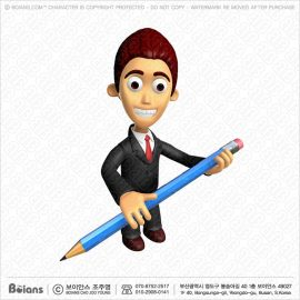 Boians_3D_Business_Men_Character_SKU_B3DC000301.jpg