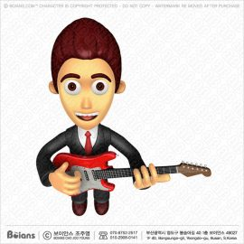 Boians_3D_Business_Men_Character_SKU_B3DC000302.jpg