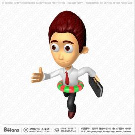 Boians_3D_Business_Men_Character_SKU_B3DC000303.jpg