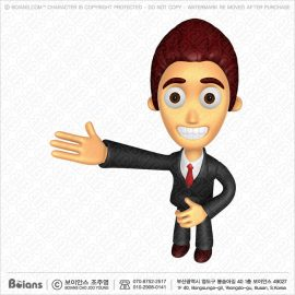 Boians_3D_Business_Men_Character_SKU_B3DC000304.jpg