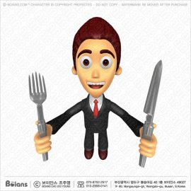 Boians_3D_Business_Men_Character_SKU_B3DC000305.jpg