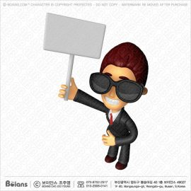 Boians_3D_Business_Men_Character_SKU_B3DC000306.jpg