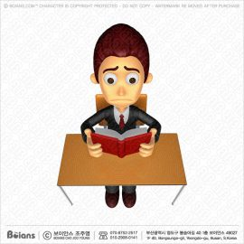Boians_3D_Business_Men_Character_SKU_B3DC000307.jpg