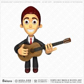 Boians_3D_Business_Men_Character_SKU_B3DC000310.jpg