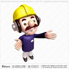 Boians_3D_Construction_Worker_Character_SKU_B3DC000005.jpg