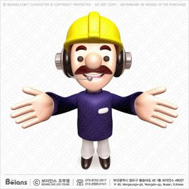 Boians_3D_Construction_Worker_Character_SKU_B3DC000006.jpg