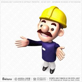 Boians_3D_Construction_Worker_Character_SKU_B3DC000012.jpg