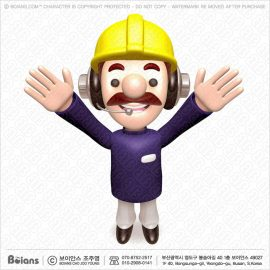 Boians_3D_Construction_Worker_Character_SKU_B3DC000014.jpg