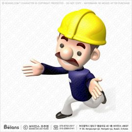 Boians_3D_Construction_Worker_Character_SKU_B3DC000033.jpg