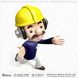 Boians_3D_Construction_Worker_Character_SKU_B3DC000038.jpg