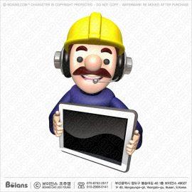 Boians_3D_Construction_Worker_Character_SKU_B3DC000050.jpg