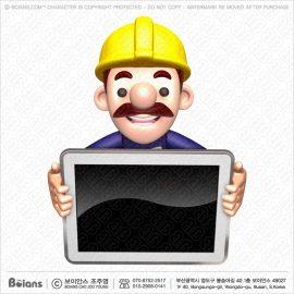 Boians_3D_Construction_Worker_Character_SKU_B3DC000066.jpg