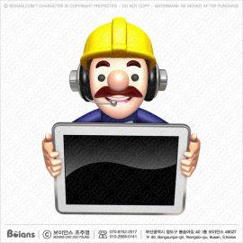 Boians_3D_Construction_Worker_Character_SKU_B3DC000081.jpg