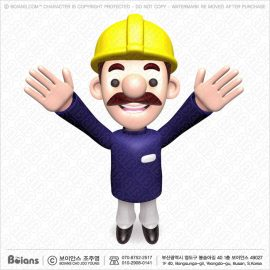 Boians_3D_Construction_Worker_Character_SKU_B3DC000083.jpg