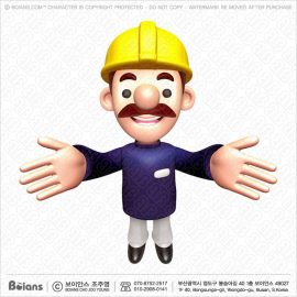 Boians_3D_Construction_Worker_Character_SKU_B3DC000093.jpg