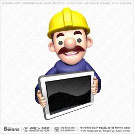 Boians_3D_Construction_Worker_Character_SKU_B3DC000111.jpg