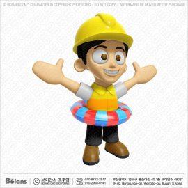 Boians_3D_Construction_Worker_Character_SKU_B3DC000418.jpg