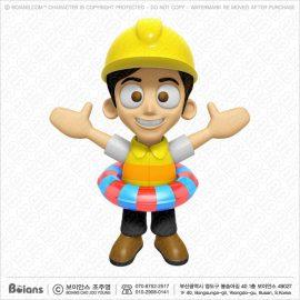 Boians_3D_Construction_Worker_Character_SKU_B3DC000436.jpg