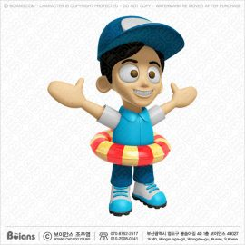 Boians_3D_Delivery_Service_Character_SKU_B3DC000378.jpg