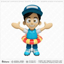 Boians_3D_Delivery_Service_Character_SKU_B3DC000391.jpg