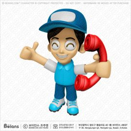 Boians_3D_Delivery_Service_Character_SKU_B3DC000409.jpg