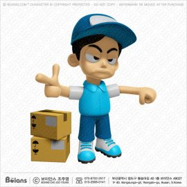 Boians_3D_Delivery_Service_Character_SKU_B3DC000410.jpg