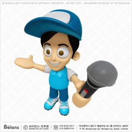 Boians_3D_Delivery_Service_Character_SKU_B3DC000413.jpg