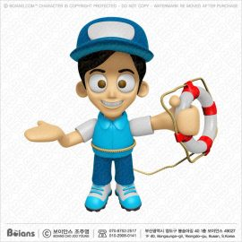 Boians_3D_Delivery_Service_Character_SKU_B3DC000414.jpg