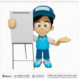 Boians_3D_Delivery_Service_Character_SKU_B3DC000415.jpg