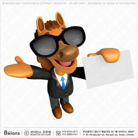 Boians_3D_Horse_and_Donkey_Character_SKU_B3DC000524.jpg