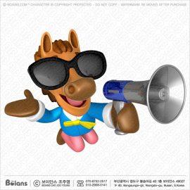 Boians_3D_Horse_and_Donkey_Character_SKU_B3DC000533.jpg