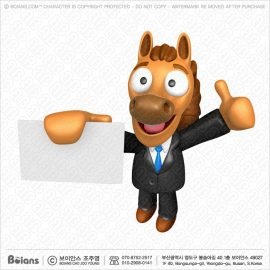 Boians_3D_Horse_and_Donkey_Character_SKU_B3DC000538.jpg