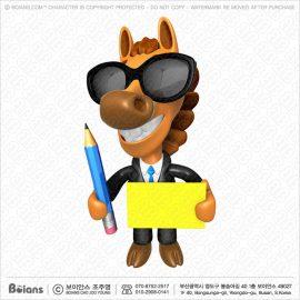 Boians_3D_Horse_and_Donkey_Character_SKU_B3DC000540.jpg