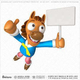 Boians_3D_Horse_and_Donkey_Character_SKU_B3DC000541.jpg