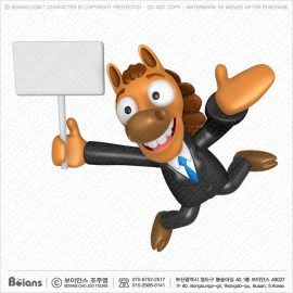 Boians_3D_Horse_and_Donkey_Character_SKU_B3DC000546.jpg