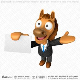 Boians_3D_Horse_and_Donkey_Character_SKU_B3DC000554.jpg