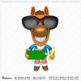 Boians_3D_Horse_and_Donkey_Character_SKU_B3DC000557.jpg