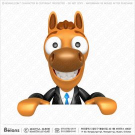 Boians_3D_Horse_and_Donkey_Character_SKU_B3DC000558.jpg