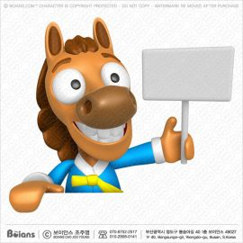 Boians_3D_Horse_and_Donkey_Character_SKU_B3DC000563.jpg