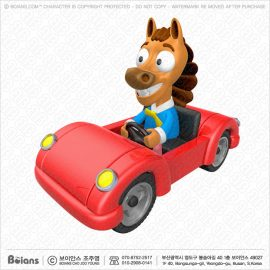 Boians_3D_Horse_and_Donkey_Character_SKU_B3DC000573.jpg