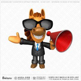 Boians_3D_Horse_and_Donkey_Character_SKU_B3DC000574.jpg