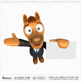Boians_3D_Horse_and_Donkey_Character_SKU_B3DC000582.jpg