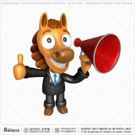 Boians_3D_Horse_and_Donkey_Character_SKU_B3DC000590.jpg