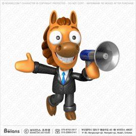 Boians_3D_Horse_and_Donkey_Character_SKU_B3DC000594.jpg