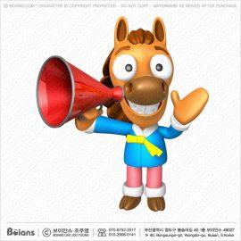 Boians_3D_Horse_and_Donkey_Character_SKU_B3DC000597.jpg