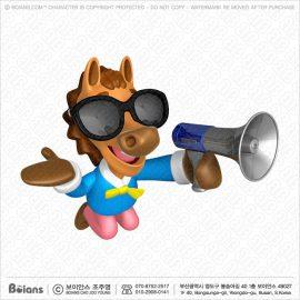 Boians_3D_Horse_and_Donkey_Character_SKU_B3DC000605.jpg
