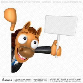 Boians_3D_Horse_and_Donkey_Character_SKU_B3DC000608.jpg