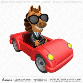 Boians_3D_Horse_and_Donkey_Character_SKU_B3DC000618.jpg