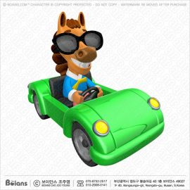 Boians_3D_Horse_and_Donkey_Character_SKU_B3DC000627.jpg